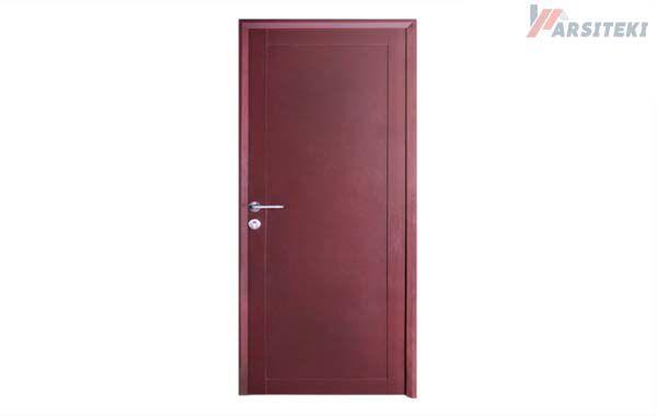 Harga Pintu Gavalium Terbaru