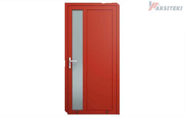 Kelebihan Pintu Gavalium