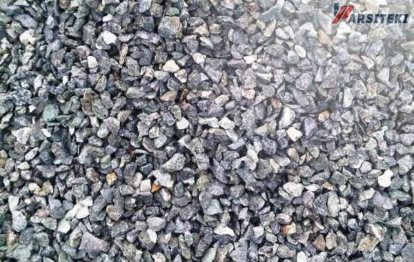 Harga Batu Split Per M3