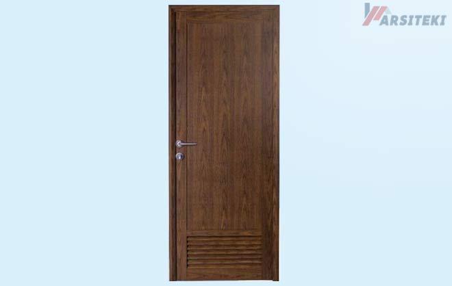 Alphamax-Max-1 Wood