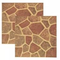 Harga Keramik Kamar Mandi KIA Motif Batu
