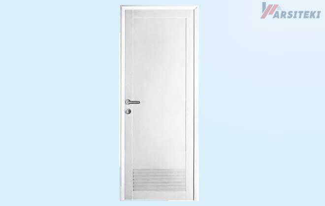 Pintu Kamar Mandi Alphamax Max 1