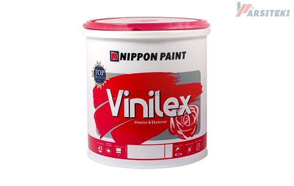 Nippon Paint Vinilex