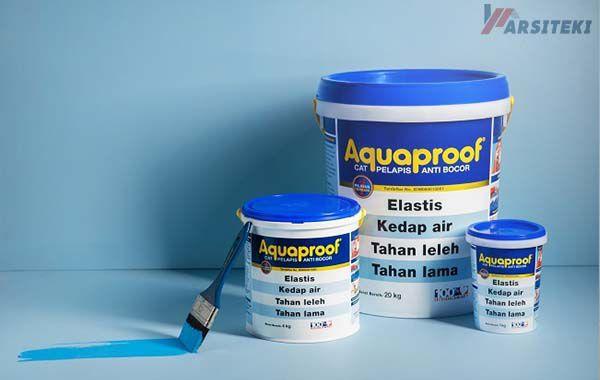 Aquaproof