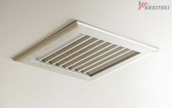 Harga Blower Ventilasi Ruangan Terbaru