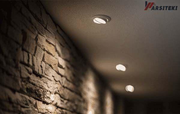 Harga Lampu Downlight Murah