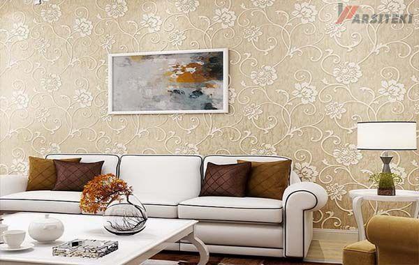 Rekomendasi Wallpaper Dinding