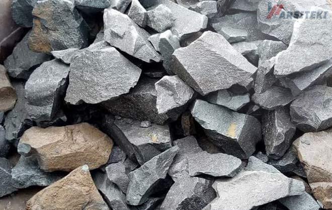 Harga Batu Kali Per Kubik