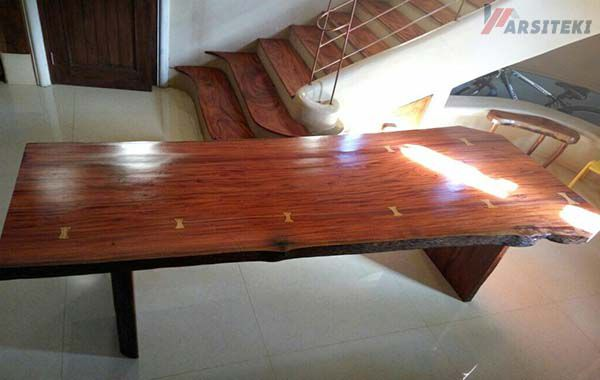 Kayu Terbaik Untuk Furniture Harga Murah