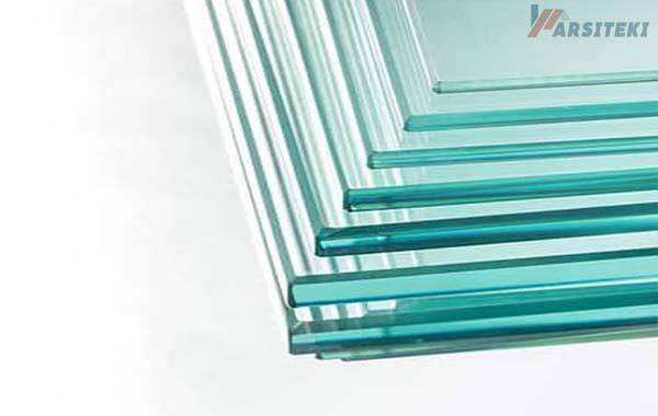 Kaca Untuk Rumah