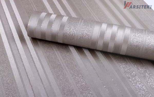 Jenis Wallpaper Dinding