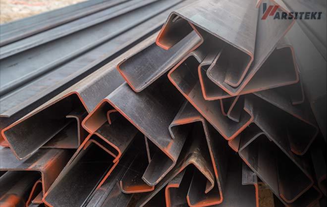 Kelebihan dan Kekurangan Besi CNP