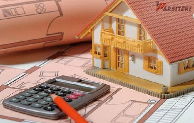 Biaya Merenovasi Rumah