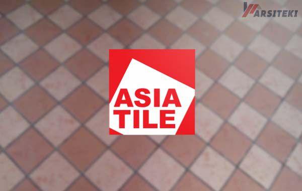 Kearmik Asian Tile