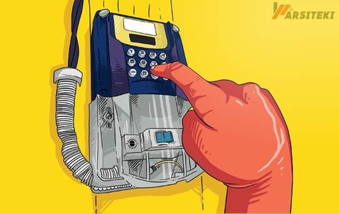 Syarat dan Biaya Pasang Listrik 450 Watt