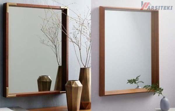 Harga Cermin Per Meter