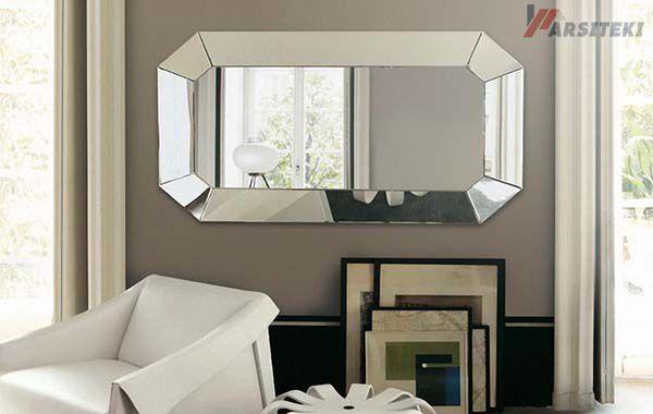 Harga Kaca Cermin Per Meter
